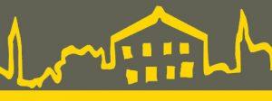 Logo Cave coopérative de Barjac